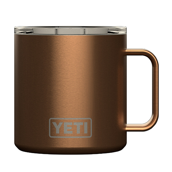 YETI Rambler Mug LE, , 600