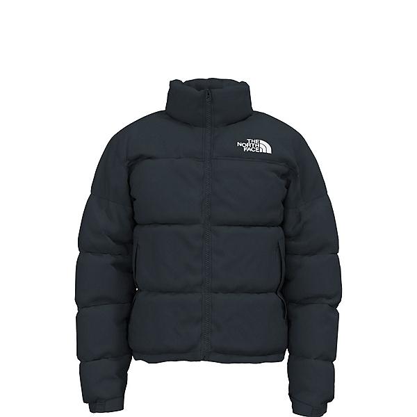 The North Face 1996 Retro Nuptse Mens Jacket 2022, , 600