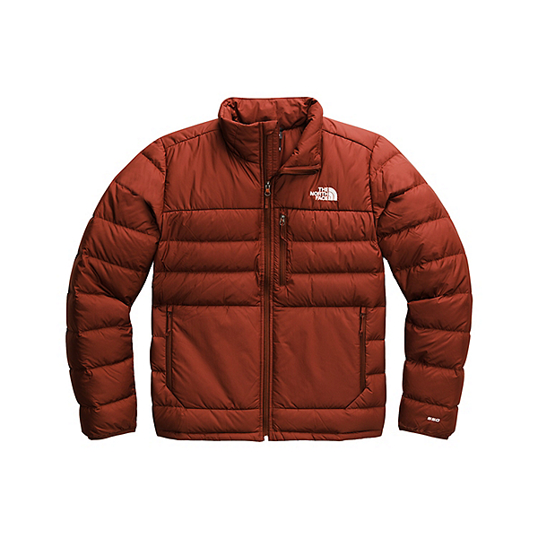 The North Face Aconcagua 2 Mens Jacket, , 600