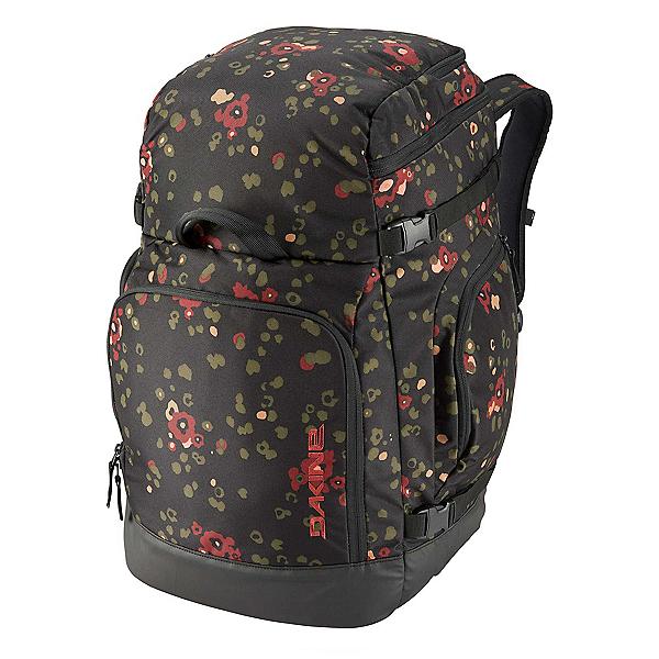 Dakine Boot Pack DLX 75l Ski Boot Bag, Begonia, 600