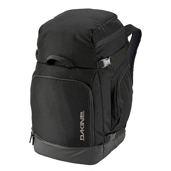 Dakine Boot Pack DLX 75l Ski Boot Bag 2022, Black, 600