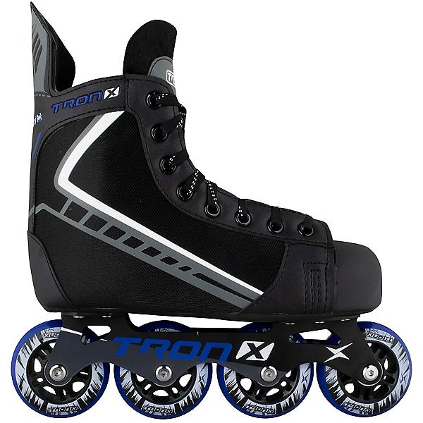 TRON X Velocity Sr. Inline Hockey Skates, , 600