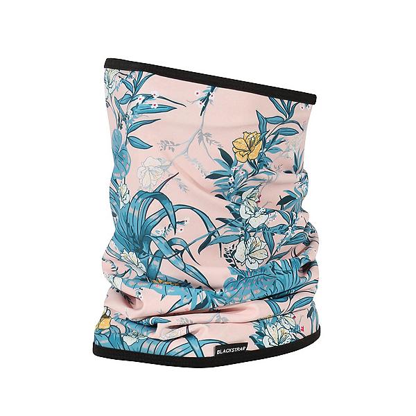 BlackStrap Apex Tube Neck Warmer, Floral Zen, 600