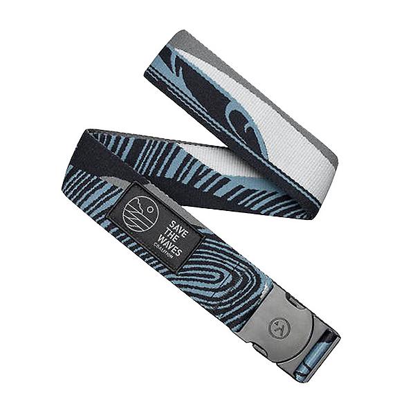 Arcade Belts Rambler, Moody Blue, 600