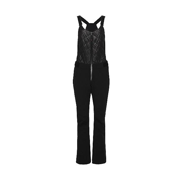 Bogner Fire + Ice Ivie-T Womens Ski Pants 2021, , 600