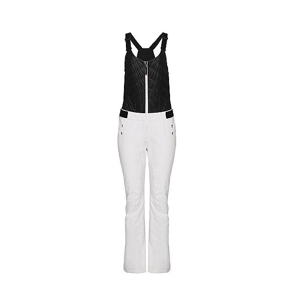 Bogner Fire + Ice Ivie-T Womens Ski Pants 2021, White, 600