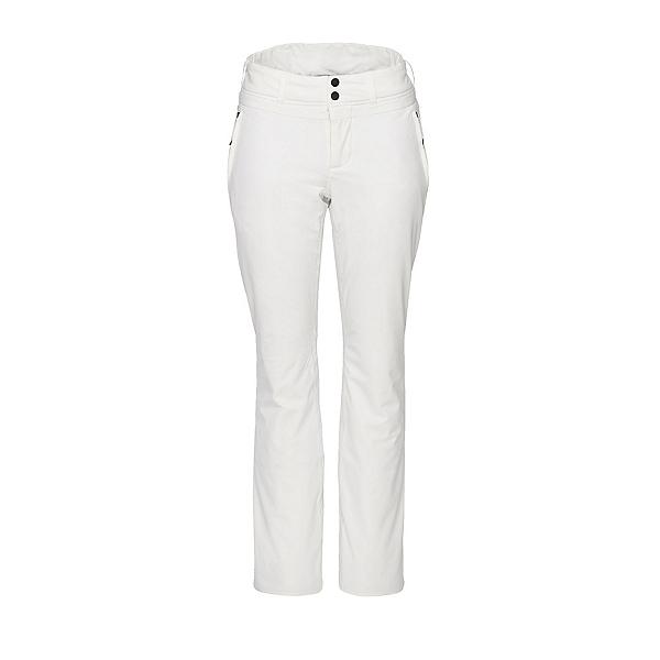 Bogner Fire + Ice Neda-T Womens Ski Pants, , 600