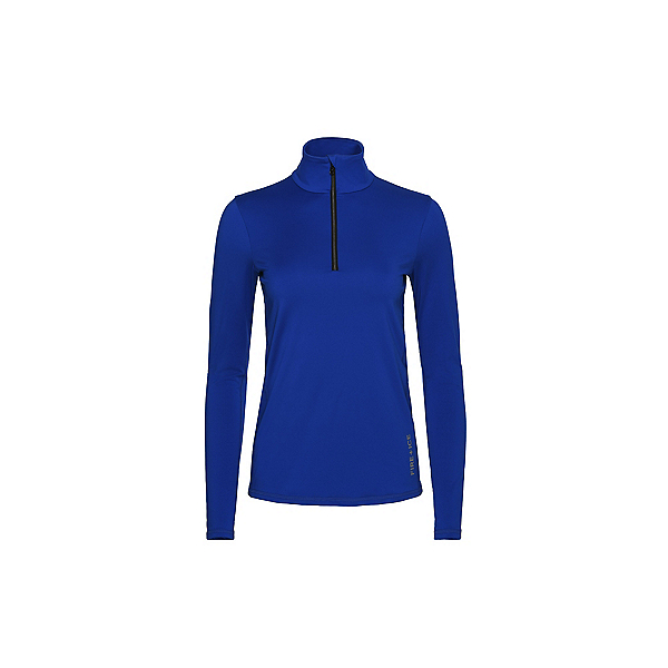 Bogner Fire + Ice Margo 2 Womens Mid Layer, Electric Blue, 600