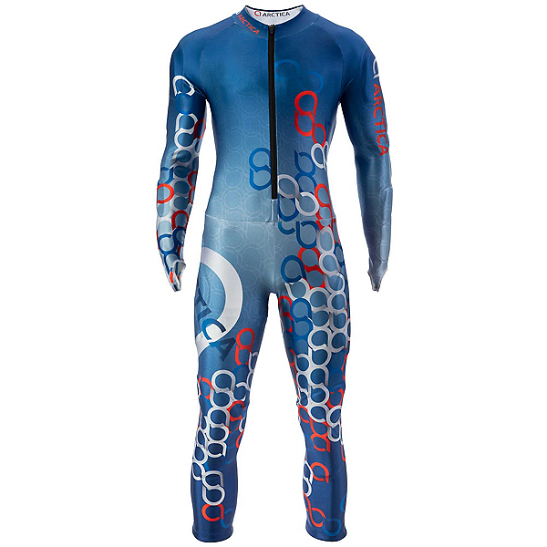 Arctica Ranger GS Speed Suit, Multi, 600