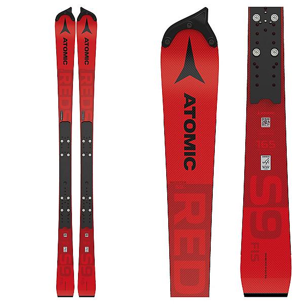 Atomic Redster S9 FIS Race Skis 2021, , 600