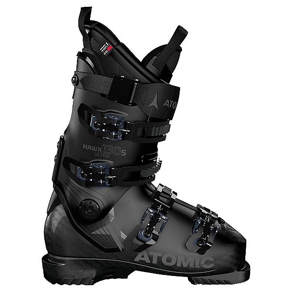 Atomic Hawx Ultra 130 S Ski Boots, , 600
