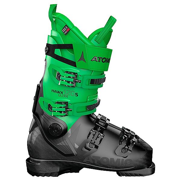 Atomic Hawx Ultra 120 S Ski Boots, , 600