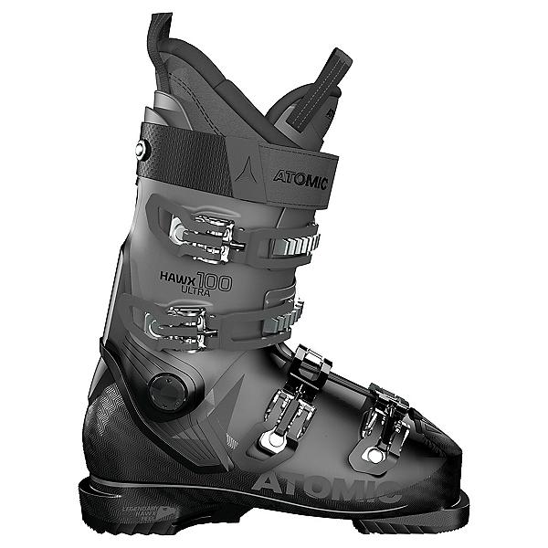 Atomic Hawx Ultra 100 Ski Boots, , 600