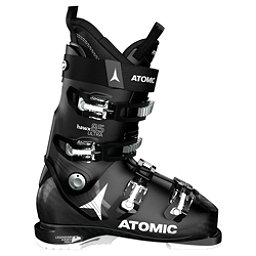 Atomic Hawx Ultra 85 Womens Ski Boots
