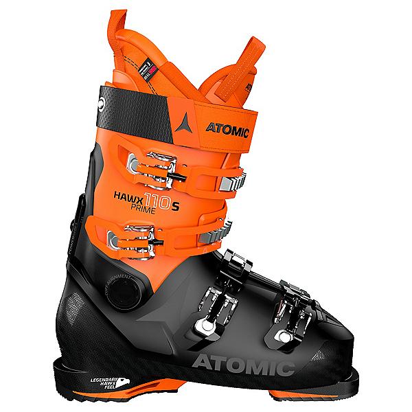 Atomic Hawx Prime 110 S Ski Boots 2021, , 600