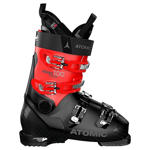 Atomic Hawx Prime 100 Ski Boots 2022, , 600