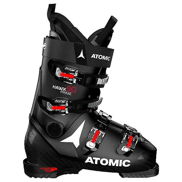 Atomic Hawx Prime 90 Ski Boots, , 600