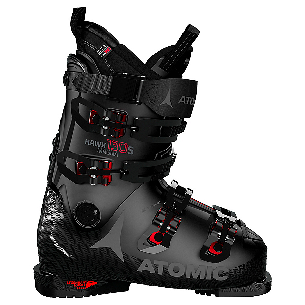 Atomic Hawx Magna 130 S Ski Boots, , 600