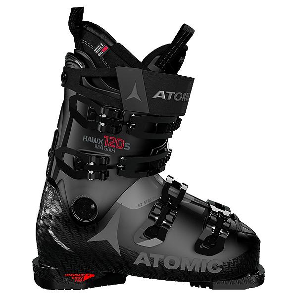 Atomic Hawx Magna 120 S Ski Boots, , 600