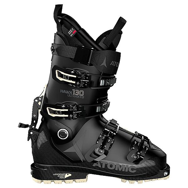 Atomic Hawx Ultra XTD 130 Ski Boots, , 600