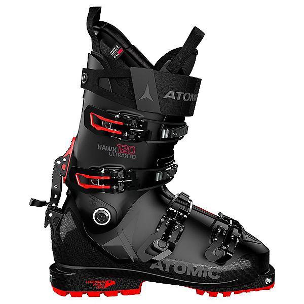 Atomic Hawx Ultra XTD 120 Ski Boots 2021, , 600