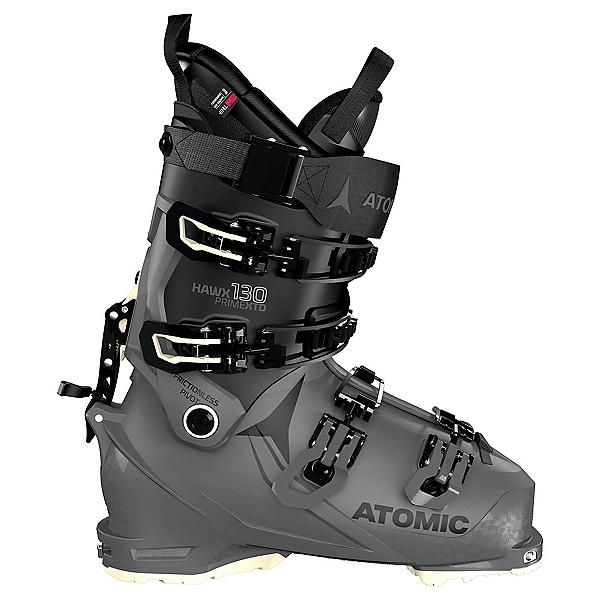 Atomic Hawx Prime XTD 130 Ski Boots 2021, , 600