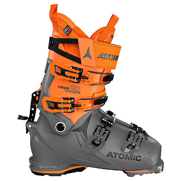 Atomic Hawx Prime XTD 120 Ski Boots 2021, , 600