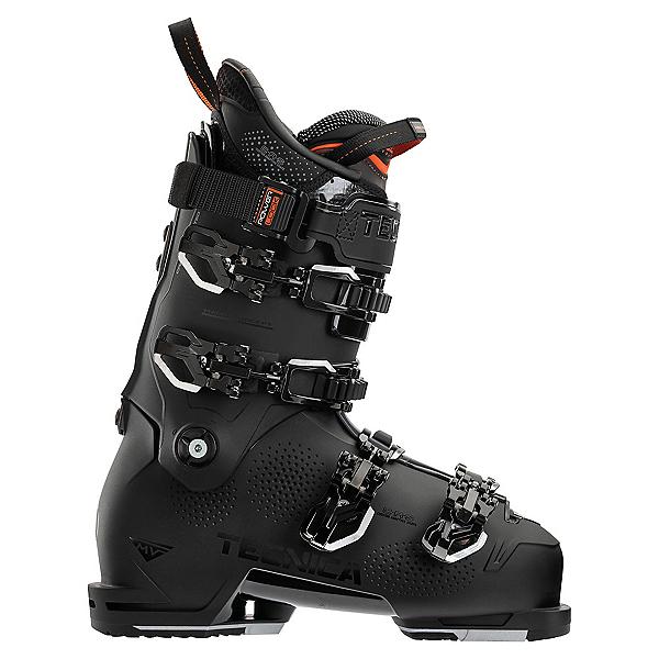 Tecnica Mach 1 MV Concept Ski Boots, Black, 600
