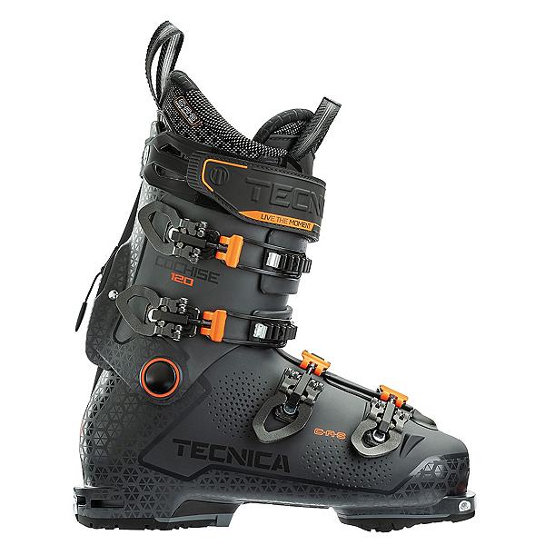 Tecnica Cochise 120 DYN GW Ski Boots, , 600