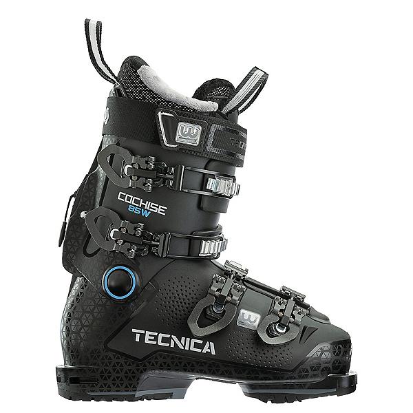 Tecnica Cochise 85 W GW Womens Ski Boots, , 600