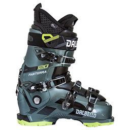 Dalbello Panterra 120 GW Ski Boots 2021