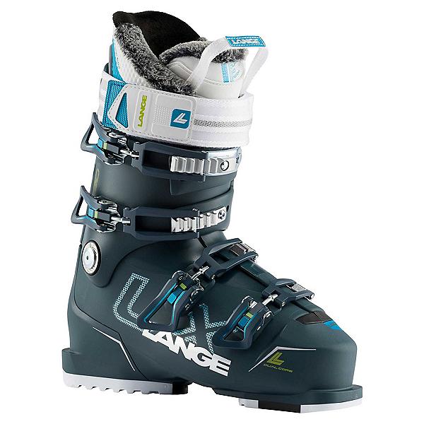 Lange LX 90 Womens Ski Boots, , 600