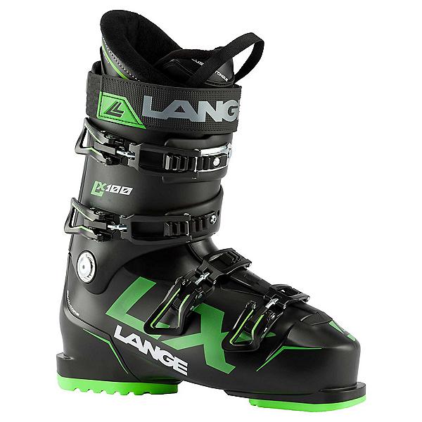 Lange LX 100 Ski Boots, , 600