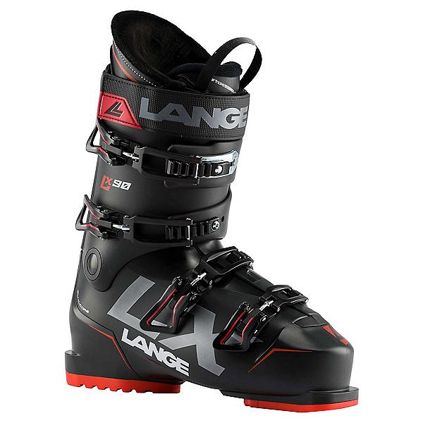 Lange LX 90 Ski Boots, , 600
