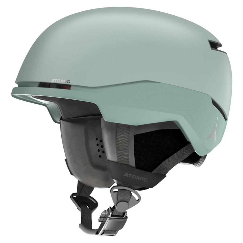 Atomic Four AMID Pro Womens Helmet