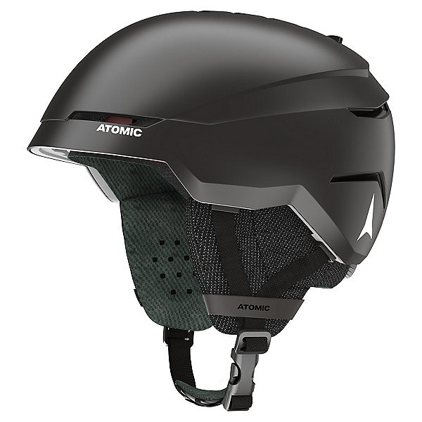 Atomic Savor Helmet 2022, Black, 600