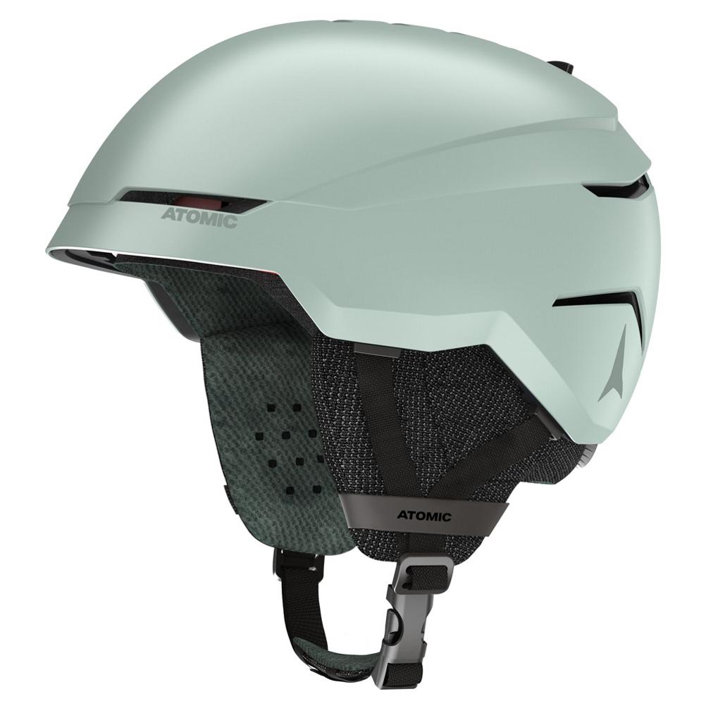 Atomic Savor Womens Helmet