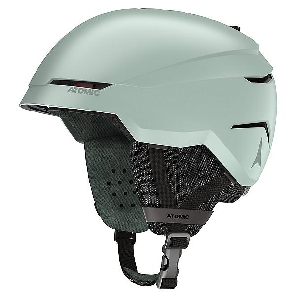Atomic Savor Womens Helmet, Mint Sorbet, 600