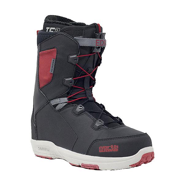 Northwave Edge SL Snowboard Boots 2020, , 600