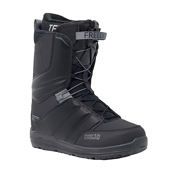 Northwave Freedom SL Snowboard Boots 2020, , 600