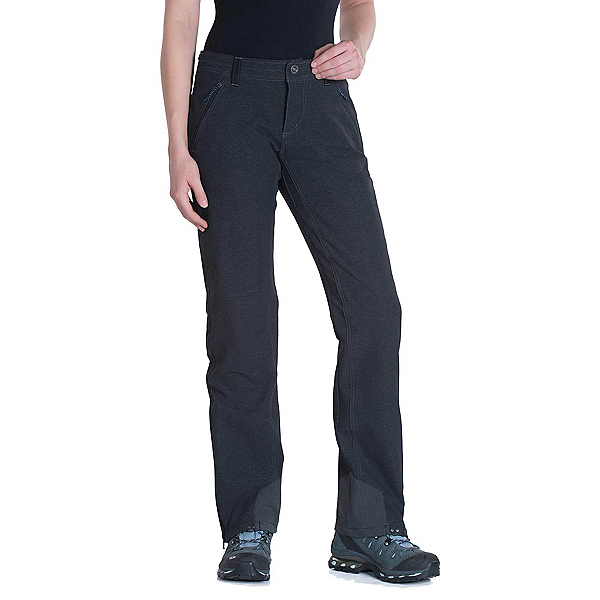 KUHL Klash Pant Womens Pants, , 600