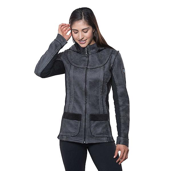 KUHL Dani Sherpa Womens Jacket, , 600