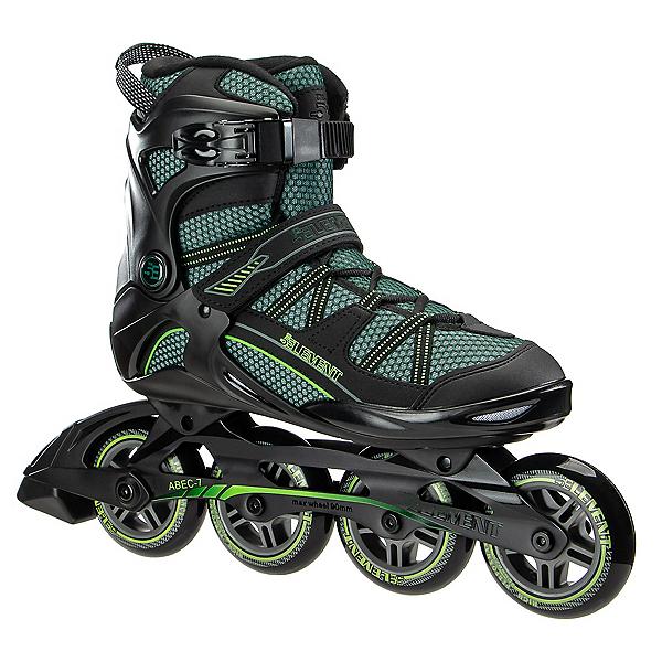 5th Element Viper Inline Skates, , 600