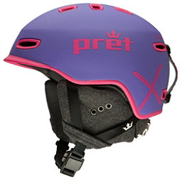 Pret Ripper X Youth Helmet 2018