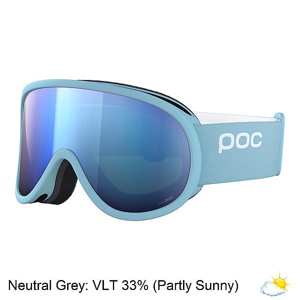 POC Retina Womens Goggles, , 600