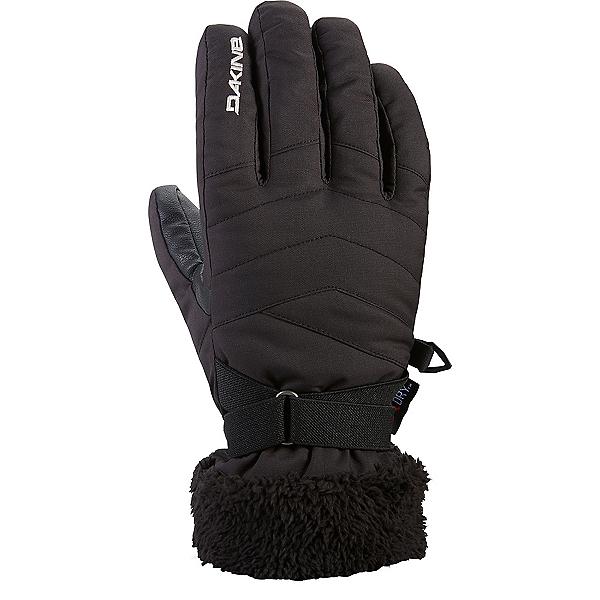 Dakine Alero Womens Gloves 2021, Black, 600