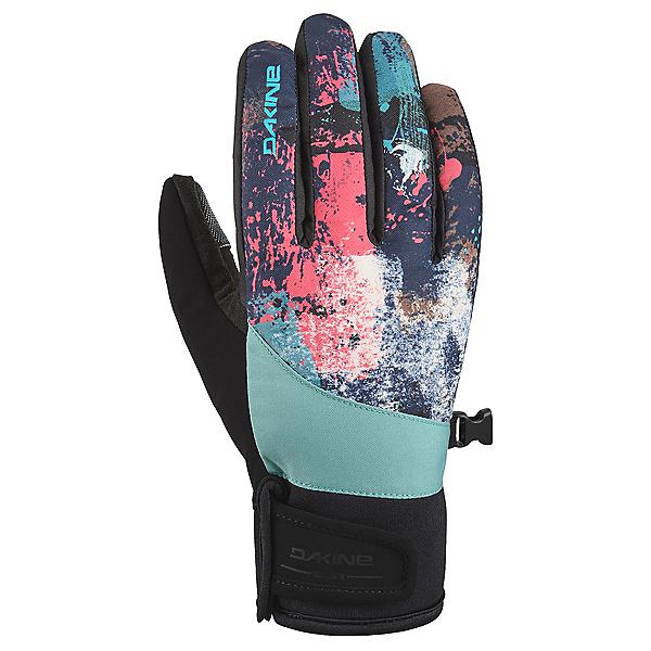 Dakine Electra Womens Gloves 2021, Drop Cloth, 600