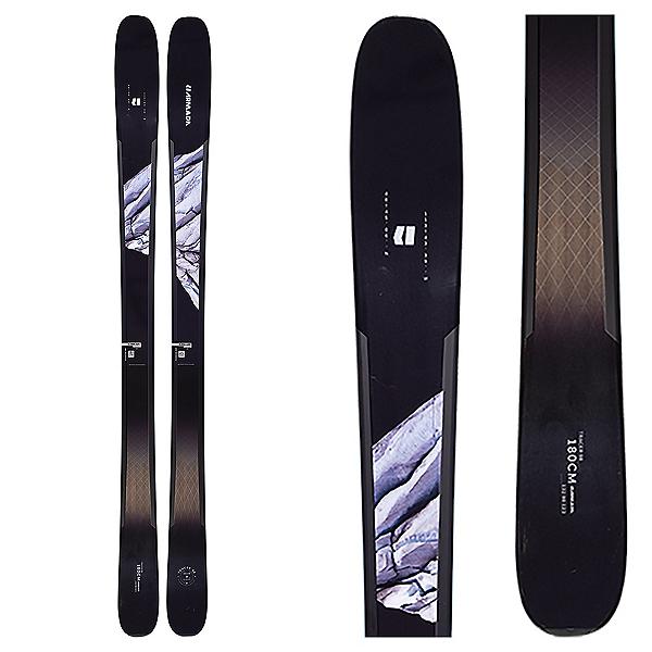 Armada Tracer 98 Skis 2021, , 600