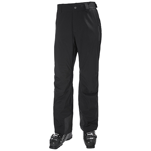 Helly Hansen Legendary Short Mens Ski Pants, , 600
