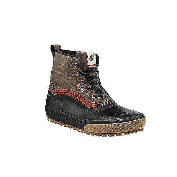 Vans Standard Mid MTE Mens Boots, , 600